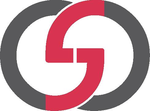 GS Group Logo