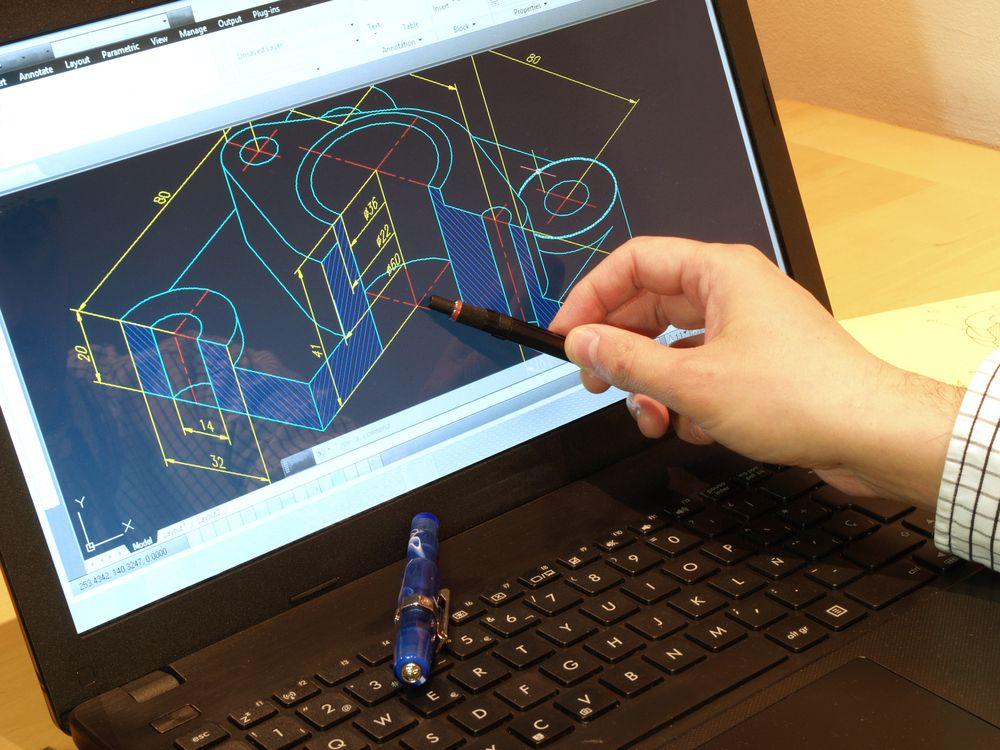 Explore GS Catering Equipment's 3D design service